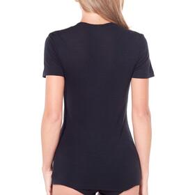 Icebreaker 175 Everyday Underwear Women black